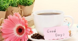 صورة اجمل ادعية الصباح للاصدقاء , ادعية لارسالها الي اصدقائك بالصباح