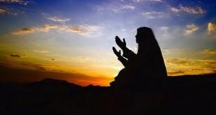 صورة اقوال الرسول عن المراة , حقوق المراة في الاسلام