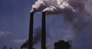 صورة اسباب تلوث البيءة , العوامل التي اثرت على تلوث البيئة وكيف الحد منها