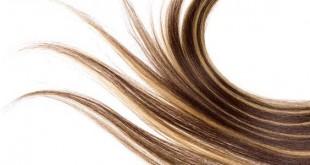 بالصور تفسير سقوط الشعر اسرع طريقة لتطويل الشعر2 310x165