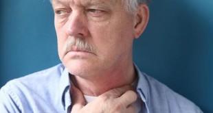 صورة انتبه لهذة الاعراض جيدا , اعراض امراض الغدة الدرقية