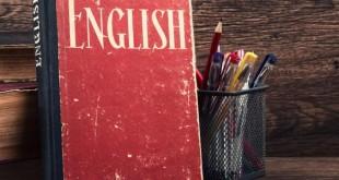 صور افلام اجنبية مترجمة لتعليم اللغة الانجليزية , افلام مميزة لمحبي الاجنبي