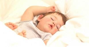 صور تفسير الاحلام طفل