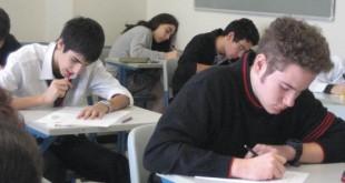 موضوع حول تشغيل الاطفال بالفرنسية , تعبير بسيط عن تهيئة الطلاب الصغار للعمل بالفرنساوي