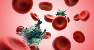 صورة فيروس مرض الايدز , الايدز يهدد المجتمعات