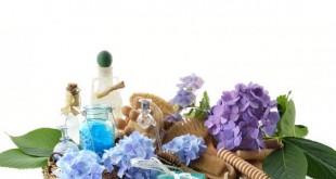 صور عملية تنظيف الرحم , تنظيف الرحم امر هام