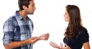صورة الخلافات الزوجية , خلافات تهدد المنزل