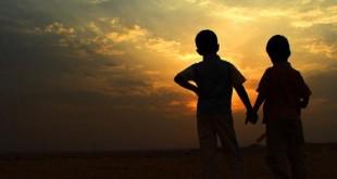 صورة قصص عن الصداقة واقعية , حكايات جميلة جدا للمشاركة بالجروبات