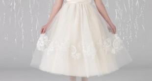 صور فستان ابيض في الحلم ابن سيرين , تفسير منام فستان الزفاف