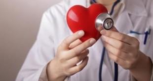 صورة زيادة ضربات القلب , اسباب الشعور بانطلاق معدل ضربات القلب بسرعة