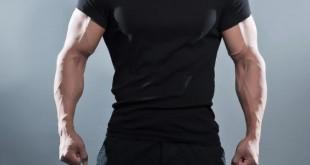 تضخيم عضلات اليد , احصل على وزن خفيف وجسم رياضي