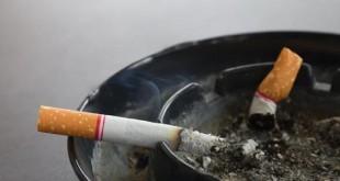 مفهوم التدخين , الاضرار الشنيعة التي تسببها السيجارة