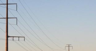 اختراع اضاء العالم , مفهوم الكهرباء