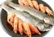بالصور اكل السمك المشوي في المنام تفسير اكل السمك في المنام 110x75