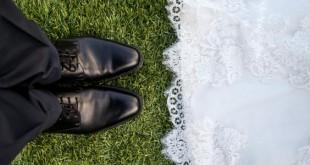صور تفسير الزواج من الخال في المنام , تاويل النكاح من المحارم