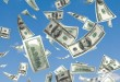 بالصور تفسير حلم وجود المال تفسير النقود في المنام 110x75