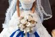 بالصور تفسير الاحلام الحب تفسير حلم الزواج 110x75
