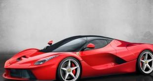 بالصور تفسير السياره في الحلم تفسير حلم السيارة 310x165