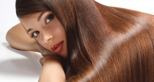 صورة تفسير الاحلام شعر