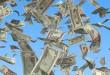 بالصور ما تفسير رؤية المال في المنام تفسير رؤية المال في المنام 110x75
