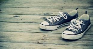 بالصور الحذاء الابيض في المنام ابن سيرين , دلالات علي تفسير الرؤيا حذاء في الحلم 310x165