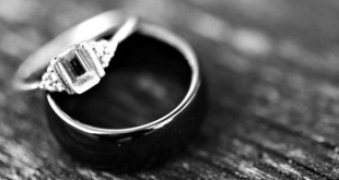 صورة حلم الزواج للمتزوجه