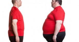 صورة خلطات لفقدان الوزن بسرعة , اسرع وصفات لتنزيل الجسم الزائد 5 كيلو في الاسبوع