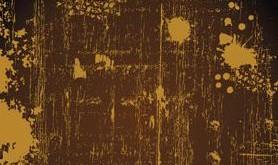 صورة خلفيات بنية , صور الوان للخشب منقرش