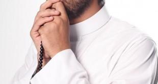 صورة دعاء الحزن والكرب , اقترب من الله تجد مفاتيح السعادة