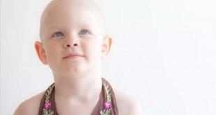 جلسات العلاج الكيماوي , كيف تكون جلسات الكيماوي لمريض السرطان