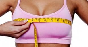 صورة بمكونات مضمونة لن تتخيلى كيف سيكون جسمك , وصفة تكبير الصدر في اسبوعين