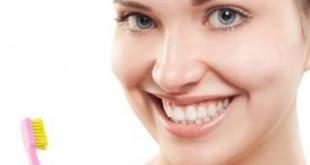 صورة سبب تورم اللثة , بكتيريا تتخلل الفم دون وعي