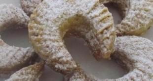 صورة حلويات سورية , اشهر نوع حلوى في الشام