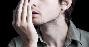 هل ضرس العقل يسبب صداع , هل الالم ضرسي يسبب ليه الصداع