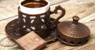 صورة قهوة ولكن بطعم مختلف , طريقة عمل القهوة بوش