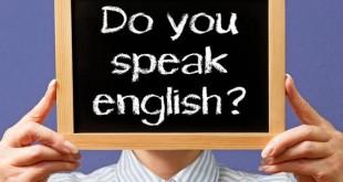 صورة كيفية تعليم اللغة الانجليزية , بطرق سريعة ومجانية تعلم الانجليزي باحترافية
