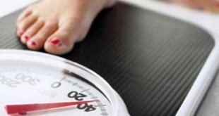 صورة طولي 155 كم الوزن المثالي , اعرفي بطولك الوزن المناسب لشكلك بخطوة واحدة