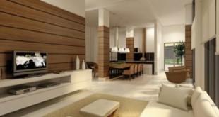 صورة طرق تنظيف المنزل , ترتيب المنزل بشكل مختلف يبهرك