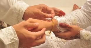 صورة كيف الرجل يفتح زوجته , بالتفصيل فض غشاء البكارة
