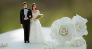 صورة الليلة الاولى في الزواج , كيف تكون ليلة الدخلة وطريقة التعامل مع الزوجة