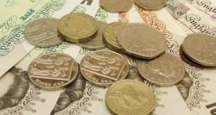 صورة ماهي عملة لندن , الجنيه الاسترليني يتصدر العملات العالمية