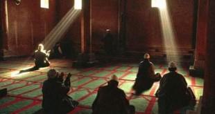 صورة ما معنى حي على الصلاة , اقامة الصلوات في اوقاتها وتفسير معني الاذان
