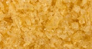 صورة جيلاتين الحلويات , منتج يجعل الحلوى ترقص