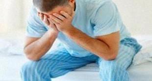 صورة ماهي اضرار العادة السري للرجال , العادة السرية قد تنهي حياتك الزوجية