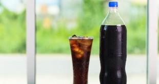 صورة مشروبات غازية , معلومة تهمك عن المشروبات الغازية