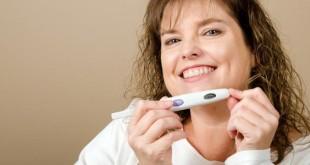 صورة الحساب الصحيح لحدوث الحمل بكل سهولة , كم يوم تبقى البويضة