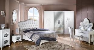 صورة محلات غرف النوم في جدة , اسماء محلات لبيع غرف النوم في مدينة جدة