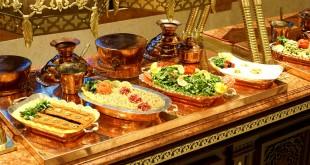 صورة افضل مطعم بالرياض , افضل قائمة باسماء مطاعم رومانسية بالرياض