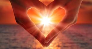 بالصور مواقع تفسير احلام هل الحب حرام في الاسلام 310x165