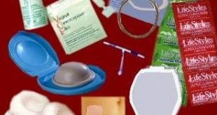 صورة وسائل منع الحمل , حيرة تاجيل الخلفة لوقت معين ماذا تستخدمين بدون اضرار